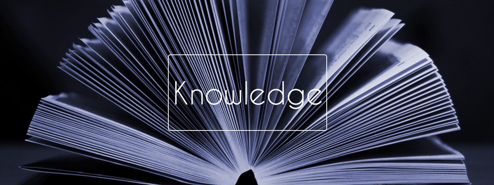 KnowledgeSlider